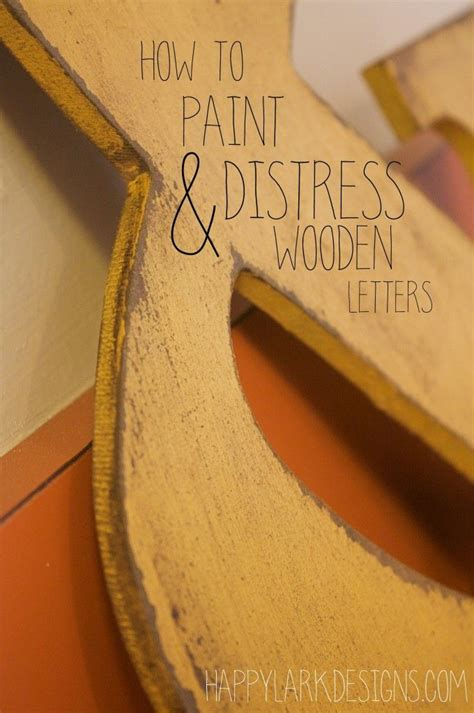 how to paint letters on wood fresh how to paint letters on wood cover letter exles 10167