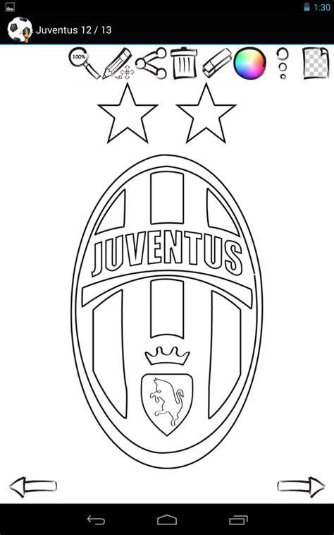 draw fifa football logos amazoncouk appstore