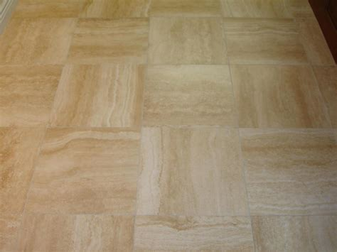 polished porcelain tile polished porcelain tiles that you haven t thought about contemporary tile design magazine