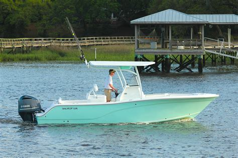Sea Fox Boats Prices by Sold Sea Fox Boats In West Palm Vero Fl
