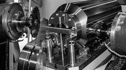 Cnc Machining Machine Wallpapers Machinist Silverado Industrial