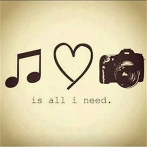 photography puns images quotes  photography