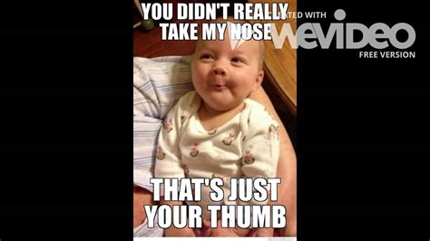 Memes About Kids - best memes for kids clean youtube