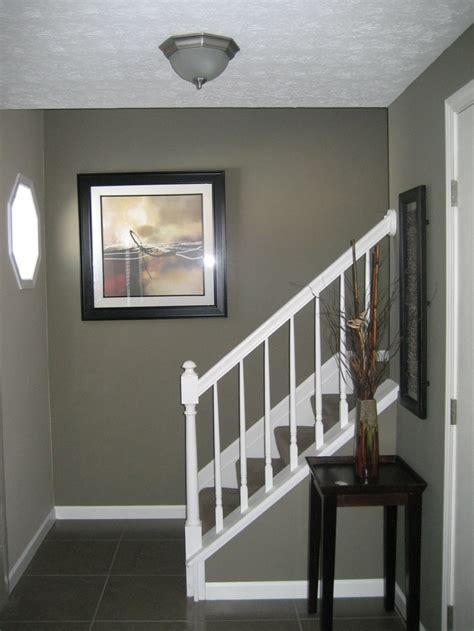 benjamin interior paint 41 best images about paint choices on woodlawn