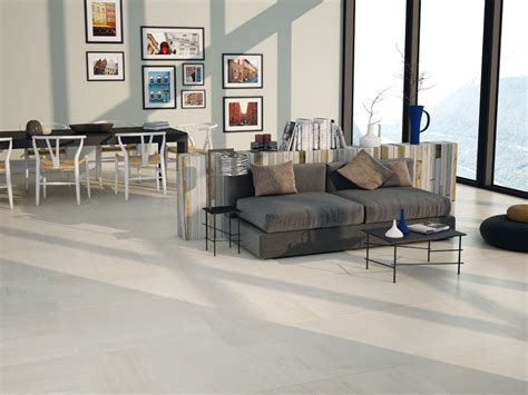 floor decor bend oregon floor decor bend oregon home design 2017