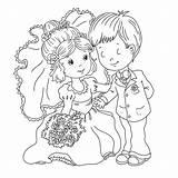 Coloring Pages Printable Couple Barbie Cake Cute Cartoon Sketch Rocks Bestcoloringpagesforkids sketch template