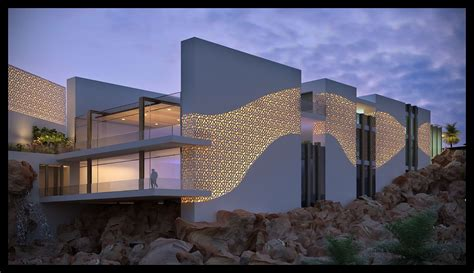 modern jali designs  residence google search gardens india window grill design grill