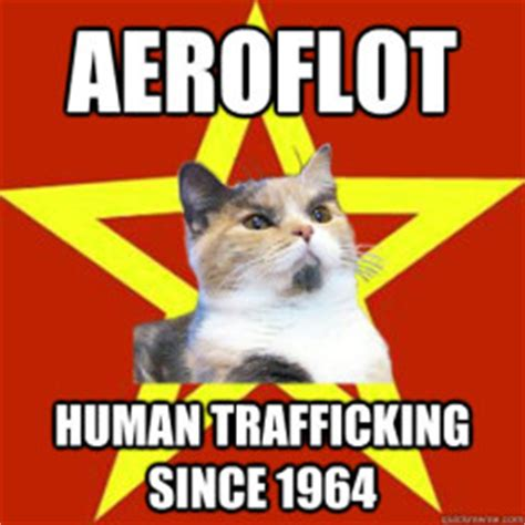 Human Trafficking Meme - funny cat memes archives page 331 of 983 cat planet cat planet