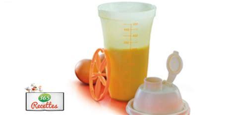 pate feuilletee rapide tupperware recette rapide de p 226 te 224 cr 234 pes au shaker tupperware