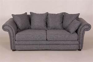 Wandverkleidung Mit Stoff : stoff couch haus ideen ~ Markanthonyermac.com Haus und Dekorationen