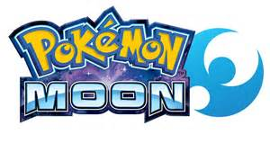 pokemon sun and moon arrive in late 2016 announcement trailer