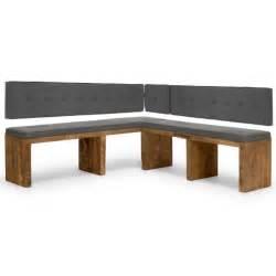 Table Banc D Angle De Cuisine by Banc D Angle Sheffield 180x180 En Manguier Cir 233 Massivum