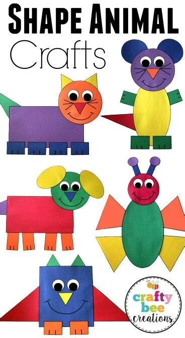 shapes theme preschool activities 253 best images about shapes preschool theme on 128