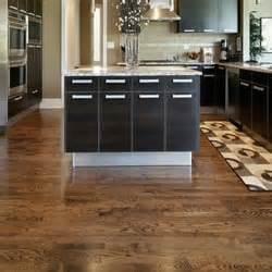 sembro designs 37 photos kitchen bath columbus oh reviews yelp