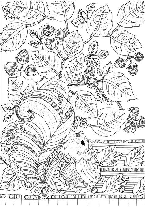 cuisine de turquie nouveaux coloriages pour adultes à imprimer prima