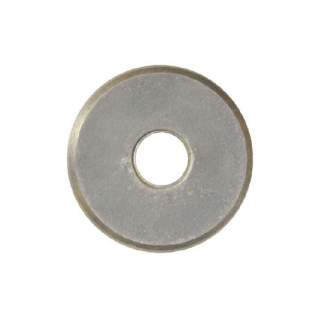 tile cutting wheel replacement blade 7 8 quot 22mm
