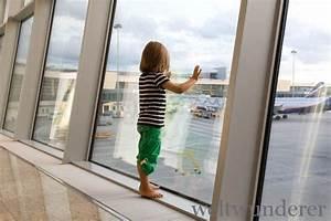Welche Backformen Sind Die Besten : fl ge nach neuseeland welche airlines sind die besten weltwunderer ~ Orissabook.com Haus und Dekorationen