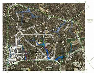 Updated Flood Maps Likely To Affect Dunwoody Insurance