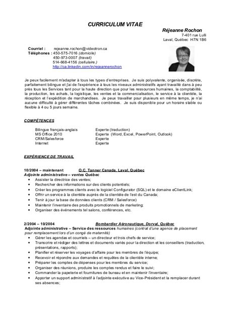 Capitalization In Resumes by Curriculum Vitae Is Curriculum Vitae Capitalized
