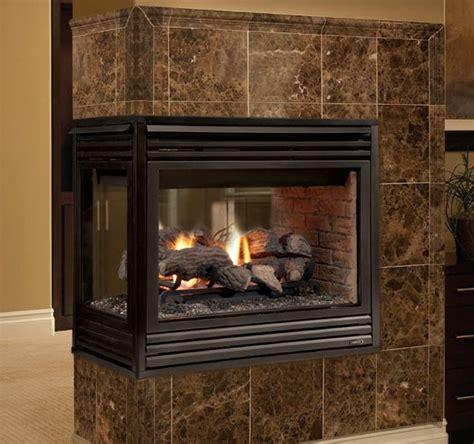 peninsula gas fireplace merit plus peninsula astria gas fireplace discontinued