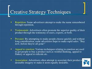 Lecture 2 - Advertising Plan from Virtu Design Institute