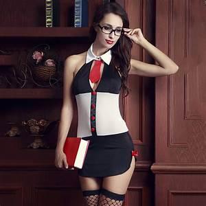 Popular Sexy Teacher-Buy Cheap Sexy Teacher lots from ...