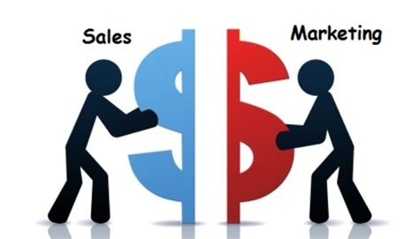 marketing sales align your sales and marketing through devtac asia