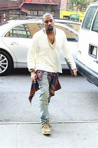 kanye-west-fashion-style | Final List | Pinterest | All ...