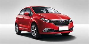 Petite Dacia : compare car iisurance comparaison auto algerie ~ Gottalentnigeria.com Avis de Voitures