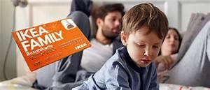 Ikea Bezahlkarte Beantragen : faire kreditkarten und bezahlkarten ikano bank ~ Buech-reservation.com Haus und Dekorationen