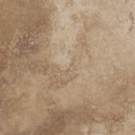 amtico spacia golden slate 18 quot x 18 quot luxury vinyl tile ss5s4604