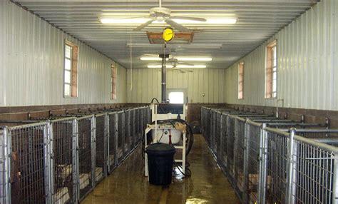 beautiful home   acres   run kennel  oklahoma