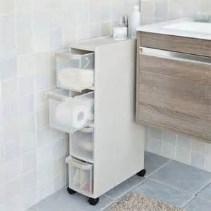 space saving ideas for small bathrooms space saving ideas for small bathrooms storage ideas