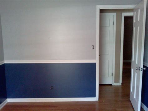 Dallas Cowboys Room Paint Ideas by Proverbs 31 M S Room Redo