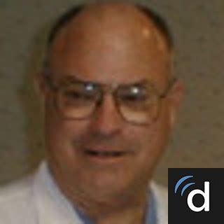 dr douglas mcconnell thoracic surgeon  redding ca