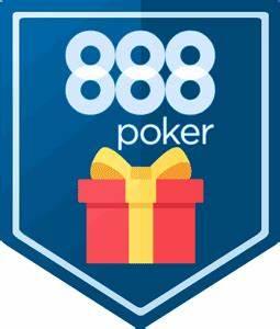 Poker Deposit Bonus / Sign up get up to 400 / 888 poker