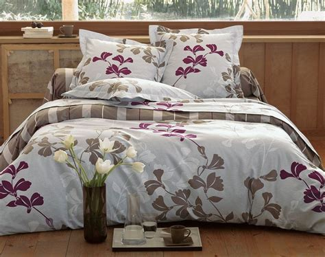 44 best images about parure de lit on outfitters navy duvet and orla kiely