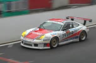modified porsche gt3 file porsche 911 gt3 rs 996 jp racing 79