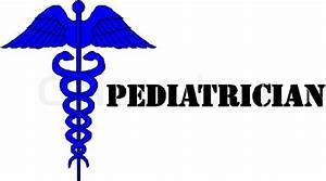 Image Gallery Pediatrician Symbol