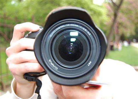 professional social media tips images
