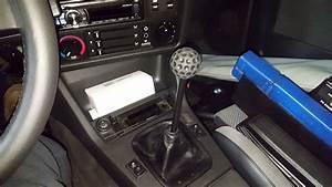 E36 Short Shifter : bmw diy floor mounted short shifter e30 e36 etc youtube ~ Kayakingforconservation.com Haus und Dekorationen