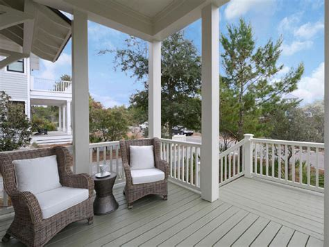 Porch Furniture Sale by Florida Empty Nester House For Sale Home Bunch