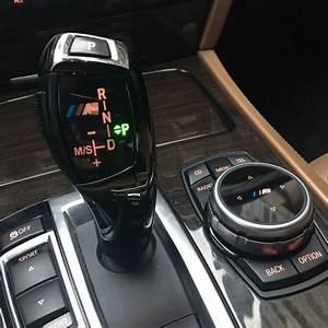 Bmw F30 Zubehör : auto schaltknauf abdeckung m emblem aufkleber f r bmw x1 ~ Jslefanu.com Haus und Dekorationen