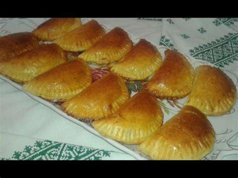 bouchra cuisine recettes de cuisine en vidéo de cuisine bouchra