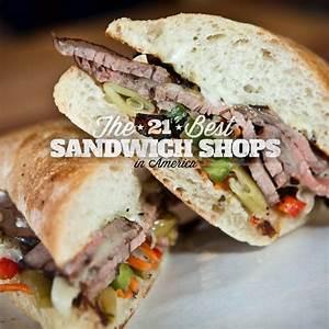 Best 25+ Sandwich shops ideas on Pinterest | Sammy ...