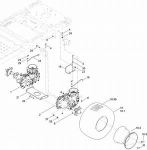 Toro Zero Turn Mower Solenoid Wiring Diagram