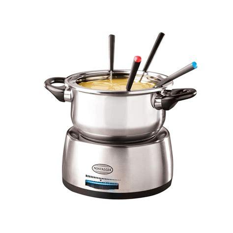 Small Kitchen Appliances & Small Appliances  Home Depot