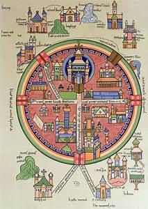 Beautifully Designed Jerusalem Drawings