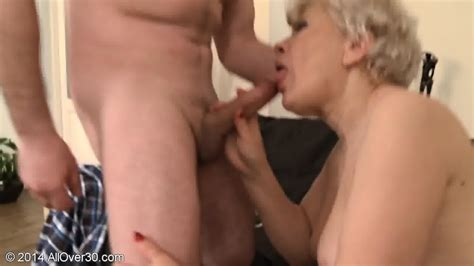 Hardcore Sex With Mature Blonde Eporner