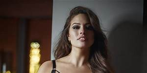 Ashley Graham HD WAllpapers Full HD Pictures
